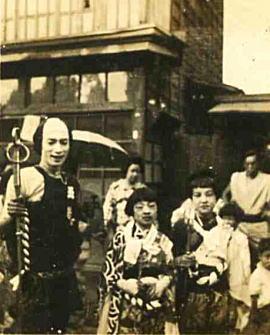 小川アルバム(五郎久保稲荷祭礼).jpg