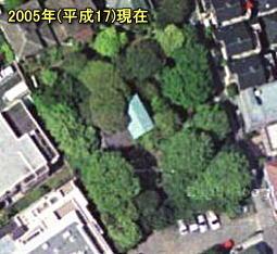 小川邸2005.JPG