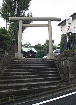 小日向神社.JPG