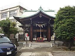 小日向神社拝殿.jpg
