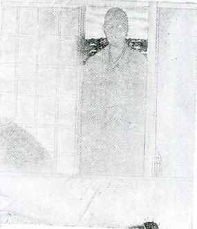 小村雪岱挿画2.jpg