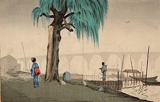 小林清親「元柳橋両国遠景」1879.jpg