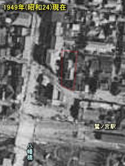 小泉清アトリエ1949.jpg