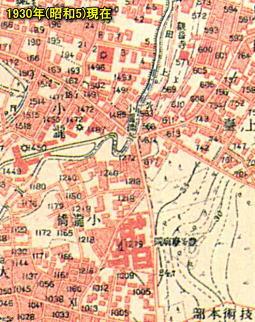 小滝橋1930.jpg