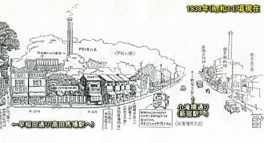 小滝橋交差点1_1938.jpg