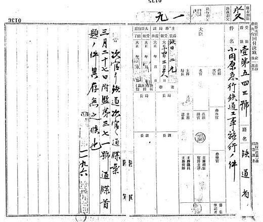 小田急電鉄工事認可1.jpg