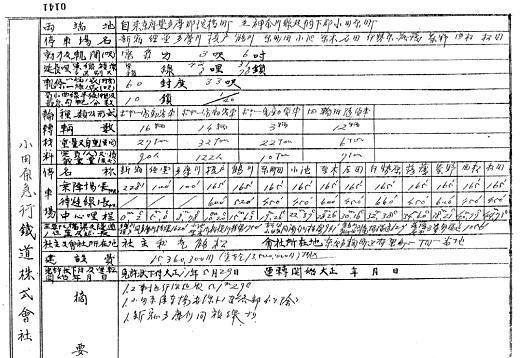 小田急電鉄工事認可2.jpg