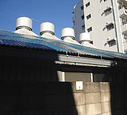 小野田製油所(工場棟).JPG