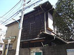 小野田製油所店舗+母屋.JPG