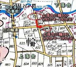 尾崎地図1929.JPG