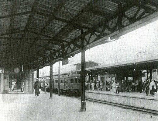 山手線新宿駅1928頃.jpg