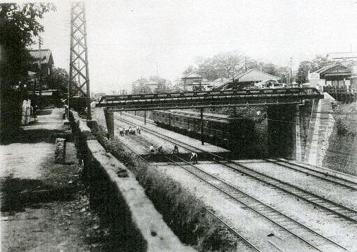 山手線水道橋.jpg