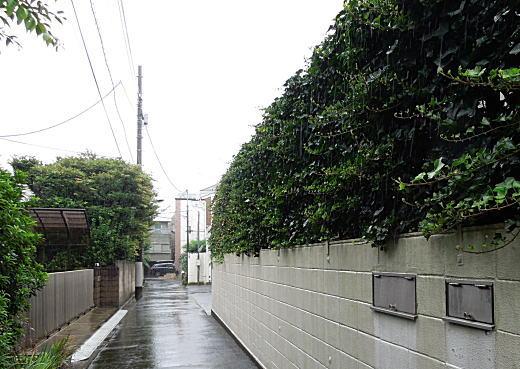 岡田虎二郎邸跡.JPG