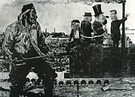 岩松惇「侮辱的失業救済」1931.jpg