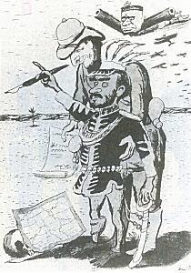 岩松淳「平和の取引」1935.jpg