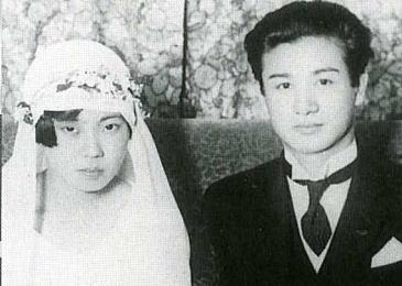 岩松淳・光子夫妻1930.jpg