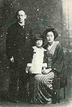 岸田劉生19210410.jpg