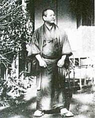 岸田劉生192906.jpg