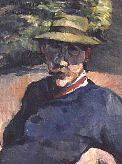 岸田劉生「B.L.の肖像」1913.jpg