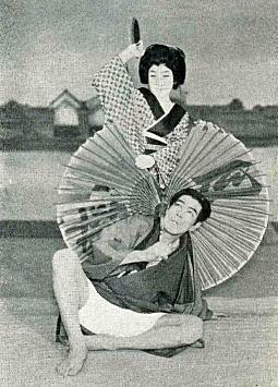 川口松太郎「明治一代女」.jpg