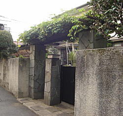 川口軌外アトリエ.JPG