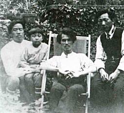 川口軌外・佐伯祐三1924.jpg