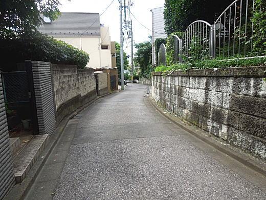 市郎兵衛坂1.JPG