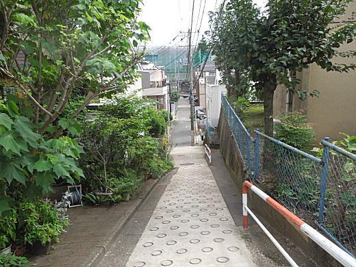 市郎兵衛坂2.JPG