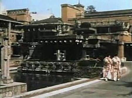 帝国ホテル1935.JPG