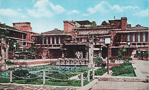 帝国ホテル新館1.jpg