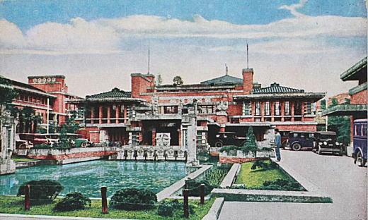 帝国ホテル新館2.jpg