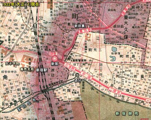 平和博地図1.jpg