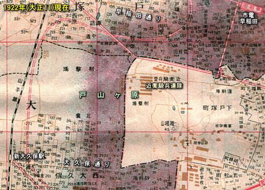 平和博地図2.jpg