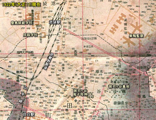 平和博地図3.jpg