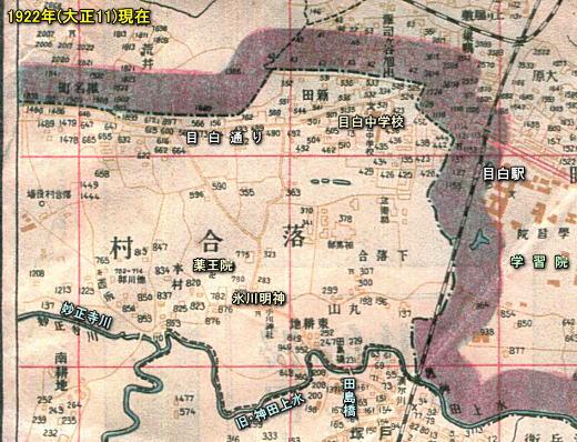 平和博地図4.jpg