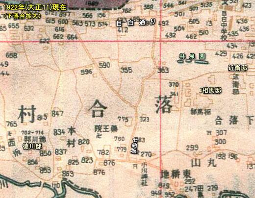 平和博地図5.jpg