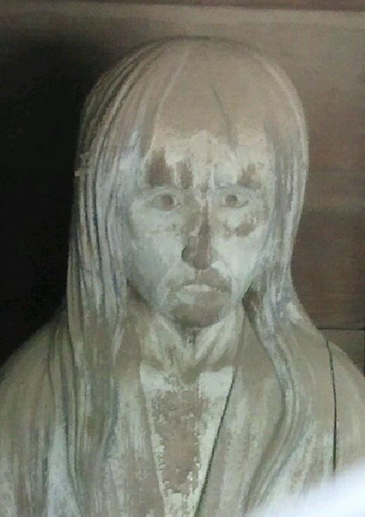 幽霊母さん.jpg