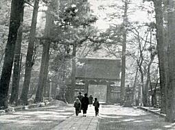 府中大国魂神社1955頃.jpg