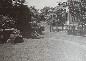 庭園02.jpg