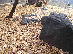 庭石1.jpg