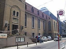 弓町本郷教会4.JPG