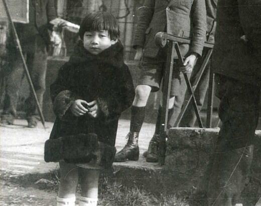 彌智子192802.jpg