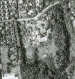 御留山1936.JPG