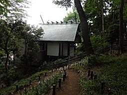 御留山2.JPG
