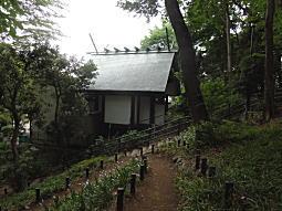 御留山5.JPG