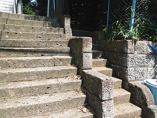 御霊坂階段.JPG
