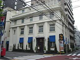 復興建築2.JPG