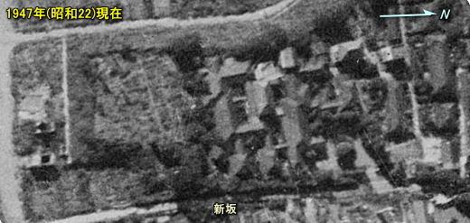 徳川慶喜邸1947.jpg