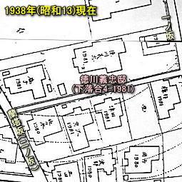 徳川義忠邸.jpg
