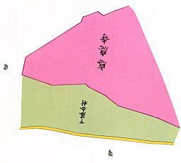 感応寺(天保5).jpg